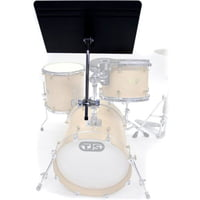 Manhasset : 53D Drummer Music Stand