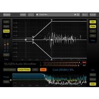 Nugen Audio : Monofilter