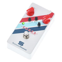 Seymour Duncan : Forza Overdrive
