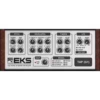 Synapse Audio : EKS Pro