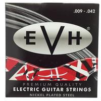 Evh : String Set Live 009-042