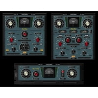 Nomad Factory : Analog Mastering Tools