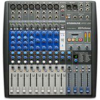 Presonus : StudioLive AR12 USB
