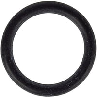 2box : Rubber Ring for Trigger Pads