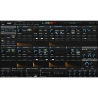 AIR Music Technology : Loom Classic