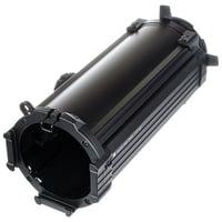 ETC : S4 15-30° Zoom Lens Tube