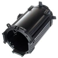 ETC : S4 25-50° Zoom Lens Tube