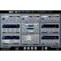 AIR Music Technology : Hybrid 3