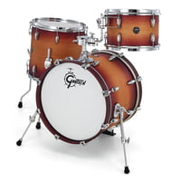 Gretsch : Renown Maple 2016 Jazz -STB