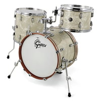 Gretsch : Renown Maple 2016 Jazz -VP