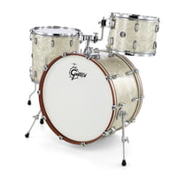Gretsch : Renown Maple 2016 Rock -VP