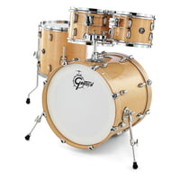 Gretsch : Renown Maple 2016 Studio -GN