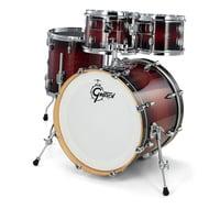 Gretsch : Renown Maple 2016 Standard -CB