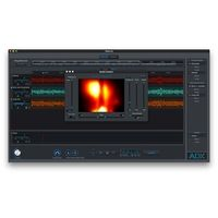 Audionamix : ADX Trax Pro