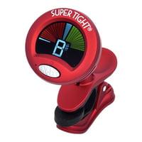 Snark : ST-2 Tuner/Metronome