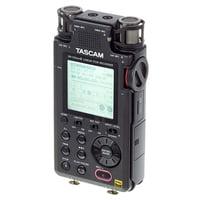 Tascam : DR-100 MK3
