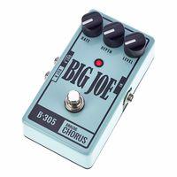 Big Joe : B-305 Chorus