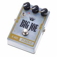 Big Joe : R-402 Classic Tube