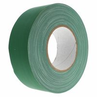 Gerband : Tape 258 Green