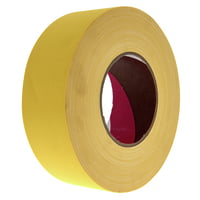 Gerband : Tape 258 Yellow