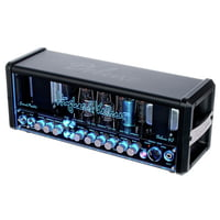 Hughes&Kettner : GrandMeister Deluxe 40