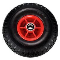Millenium : Caster Go-Kart Truck XL -fixed