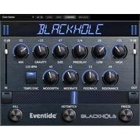 Eventide : Blackhole