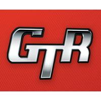 Waves : GTR3
