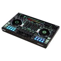 Roland : DJ-808