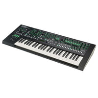 Roland : System-8