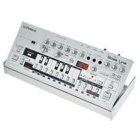 Roland : TB-03
