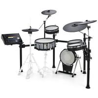 Roland : TD-50K V-Drum Set