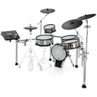 Roland : TD-50KV V-Drum Set