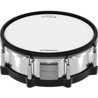 Roland : PD-140DS Digital Snare Pad