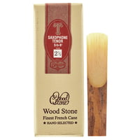 Wood Stone : Tenor Sax 2,5 Reeds