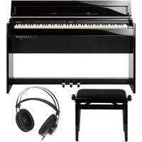 Roland : DP-603 PE Set