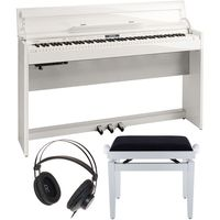 Roland : DP-603 PW Set