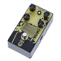 Walrus Audio : 385 Overdrive