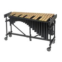 Marimba One : Vibraphone 9002 One Vibe Gold