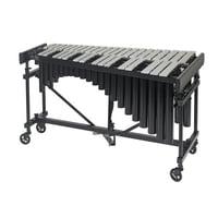 Marimba One : Vibraphone 9001 One Vibe Silve