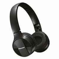 Pioneer : SE-MJ553BT-K Black