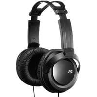 JVC : HA-RX330E Black