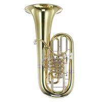 Melton : 4450-L Trigger F-Tuba