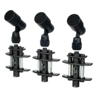 beyerdynamic : TG D35d Triple Set