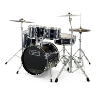 Mapex : Tornado Junior Zildjian Set YB
