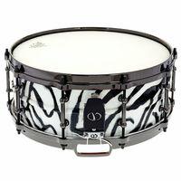 Colour Your Drum : 14\