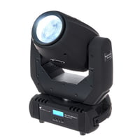 Stairville : MH-x30 LED Beam Moving Head