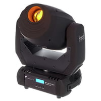 Stairville : MH-x30 LED Spot Moving Head