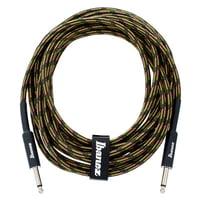 Ibanez : SI 20-CGR Guitar Cable