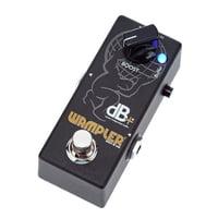Wampler : dB+ Boost